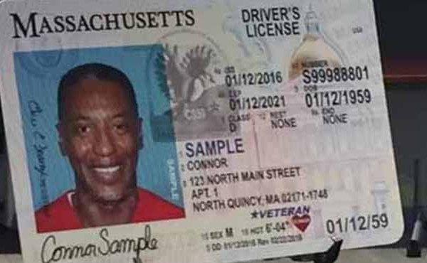 massachusetts new license 1_432760