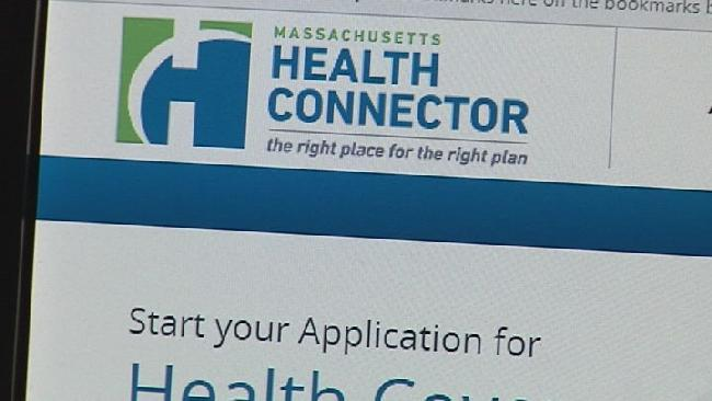masshealthconnector_766177