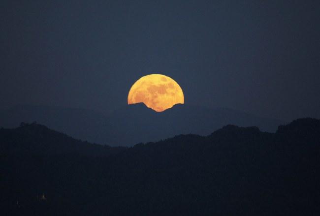 moon_753201