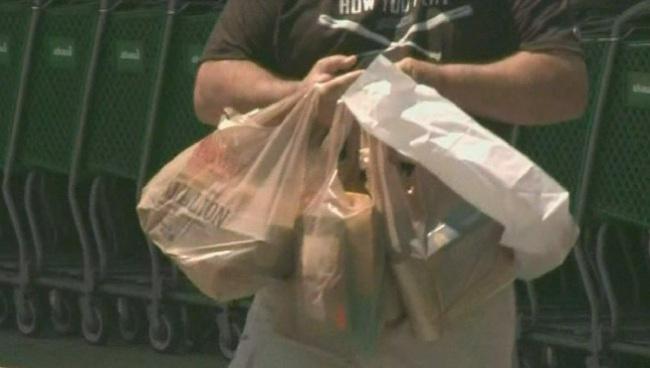 plastic-bags_762979