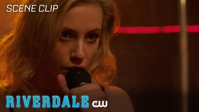 Riverdale Mad World_758292