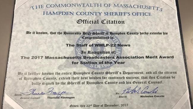 sheriff award_767443
