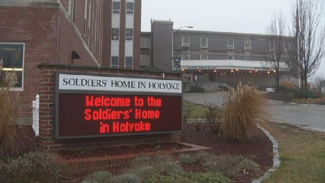 soldiers home holyoke change_313017