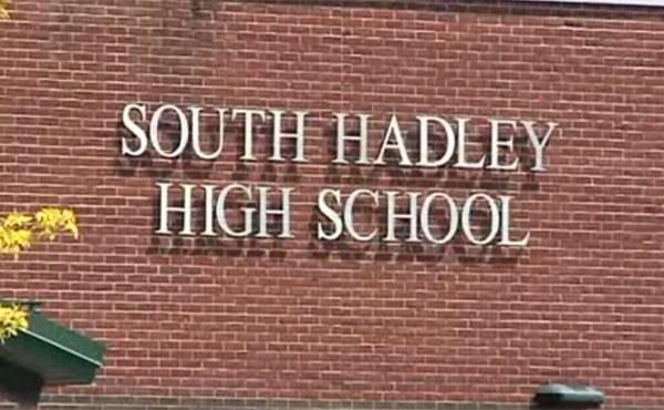 south hadley high school_293664