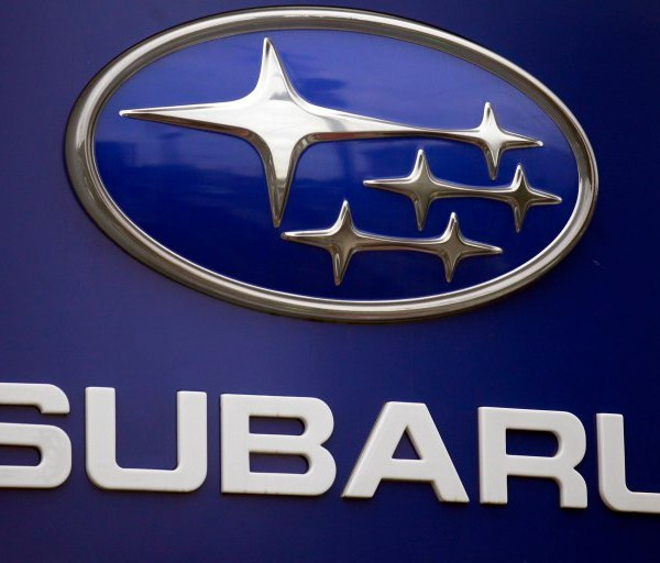Subaru-Recall_757235