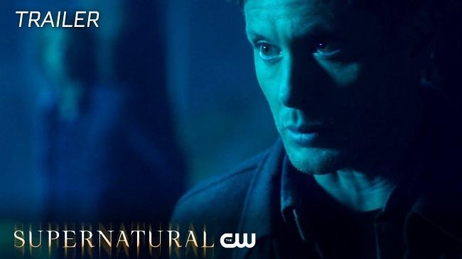 Supernatural Wayward Sisters Trailer_758329