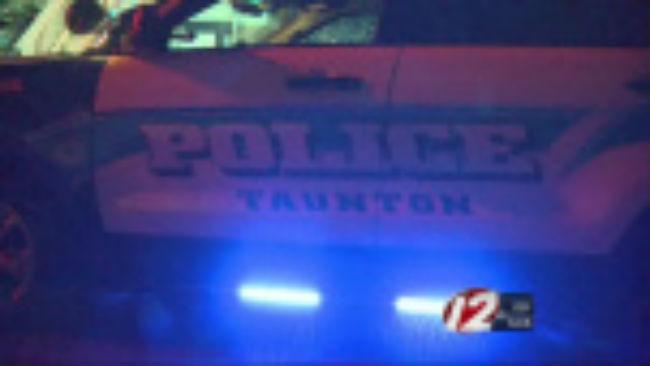 taunton-police (WPRI)_752803