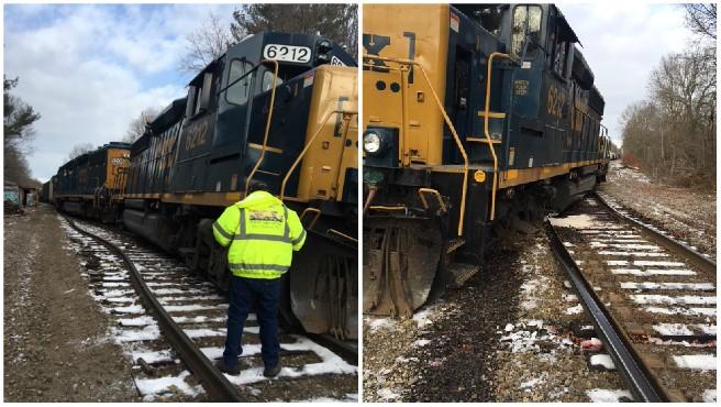 taunton-train-derailment-collage_759713