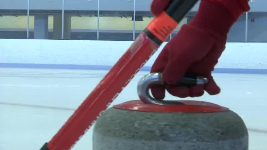 Curling generic_769968