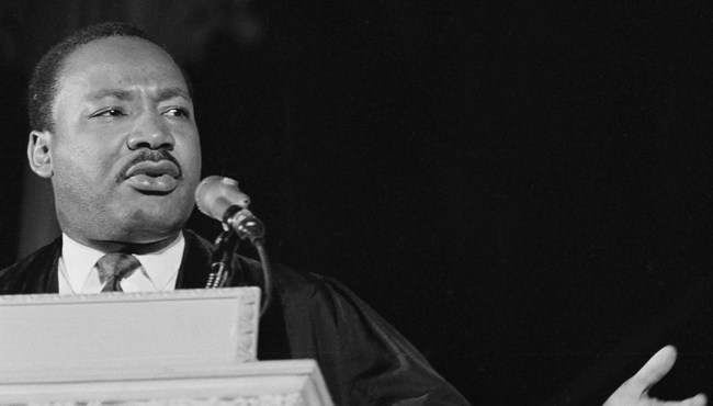 Martin Luther King Jr._532230