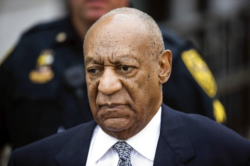 Cosby Lawsuit Massachusetts_770818
