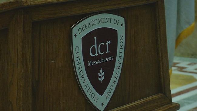dcr watershed grants_776579