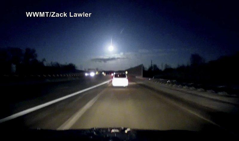 detroit meteor_780759