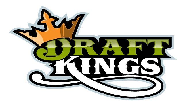 DraftKings_Logo_264678