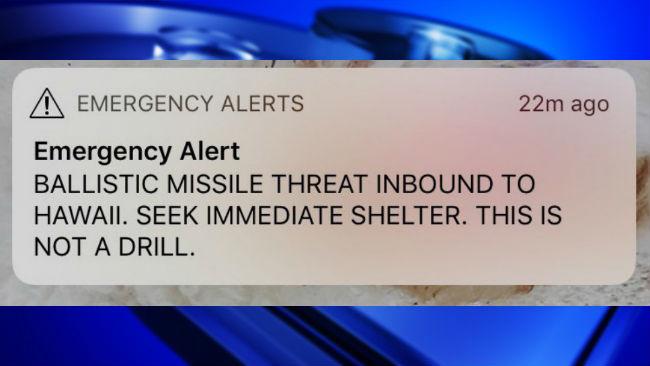 hawaii alert_778660
