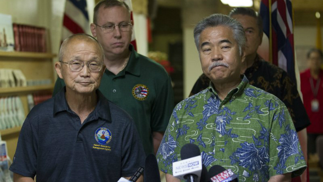 hawaii governor_778179