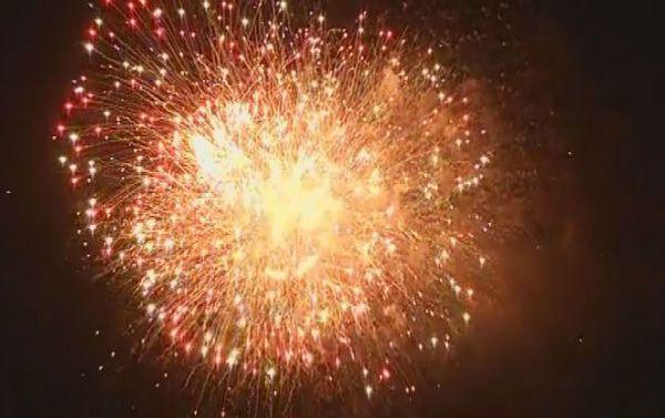 holyoke fireworks_416890