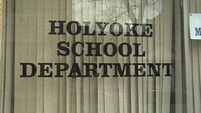 holyoke schools_243695