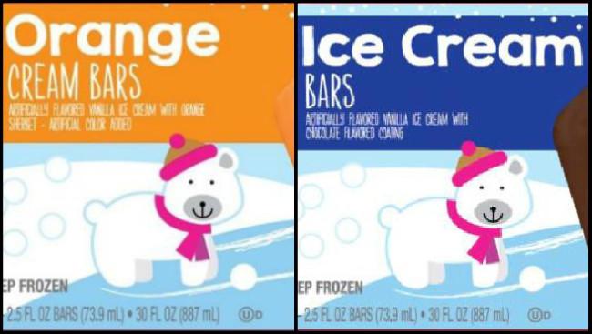 ice-cream-recall_776064