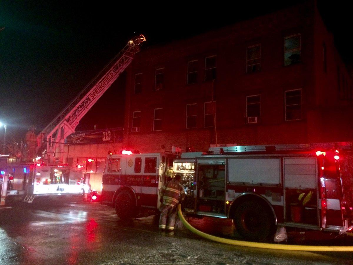 main street fire springfield_778608