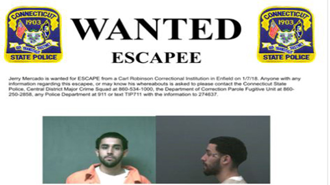 wanted jerry mercado_774783