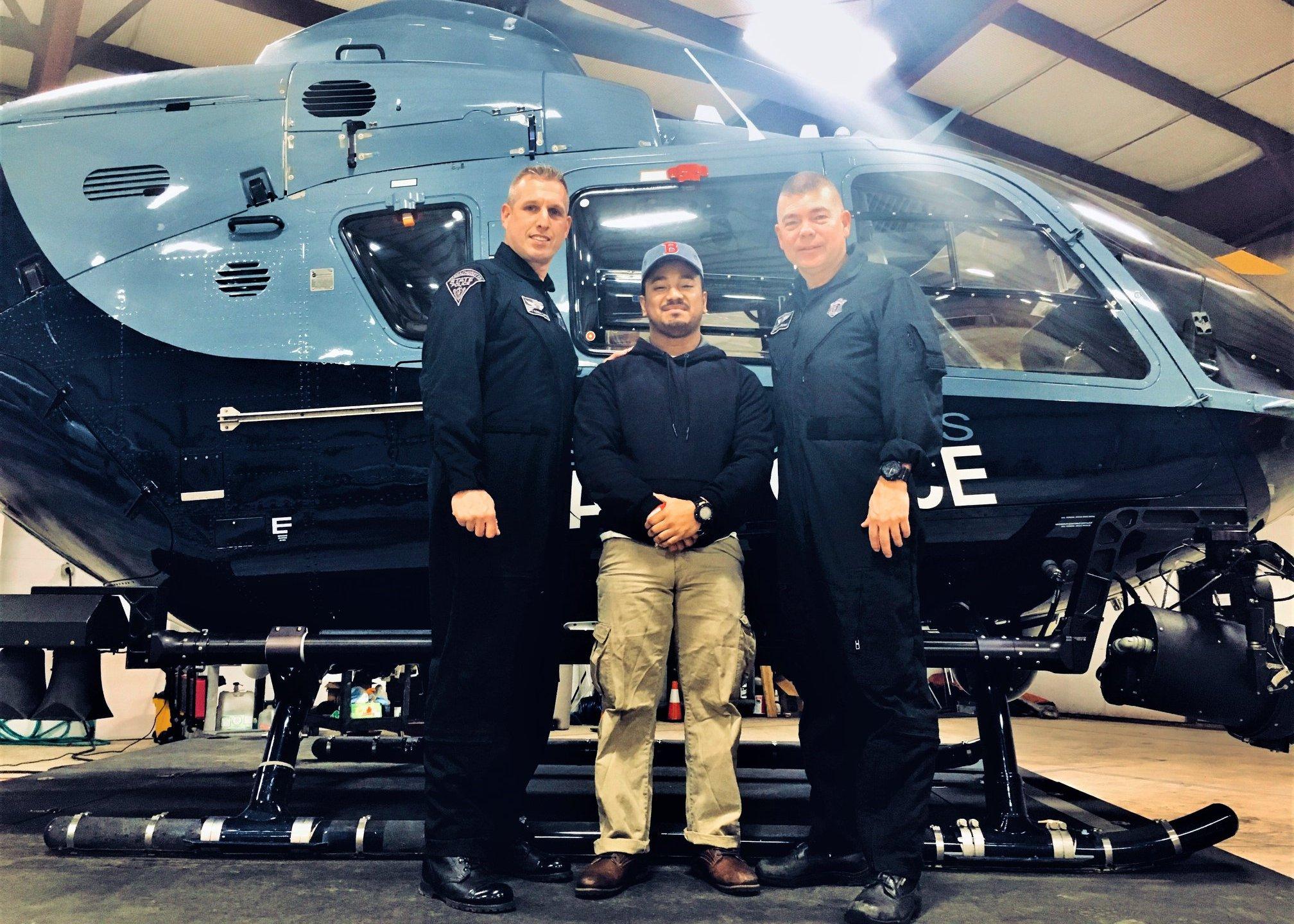 state police merrimack river rescue_804253