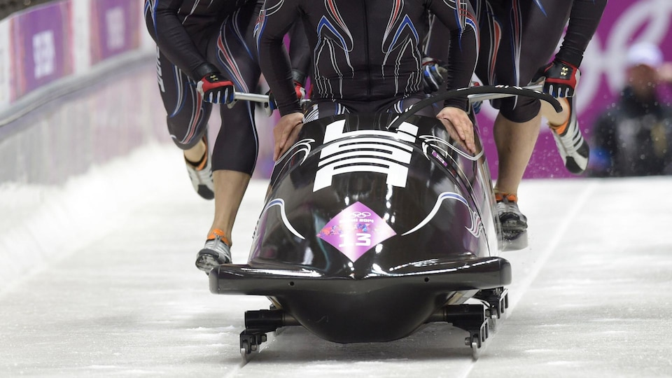 bobsled_1920x1080_795777