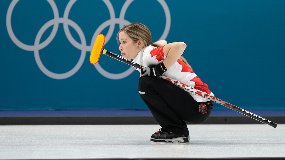 canada_curling_day_2_0_796234