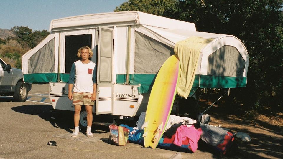 casey-andringa-camper_1920_795788