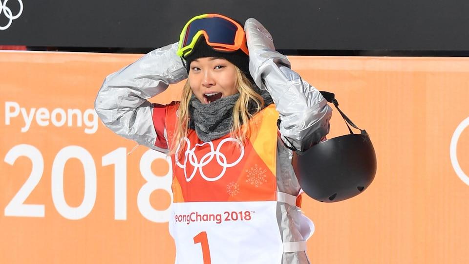 chloe_kim_2018_olympics_usatsi_10607317_1920_799117
