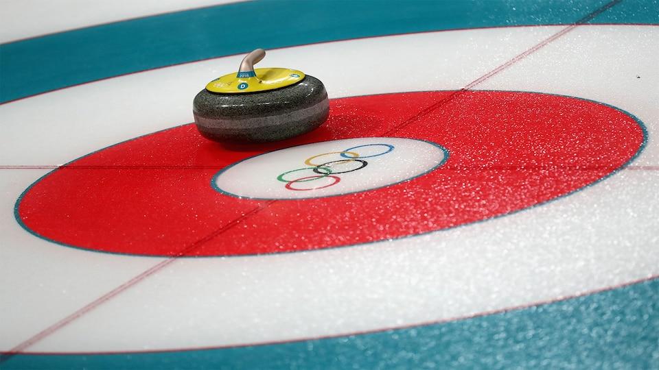 curling_edited_795755