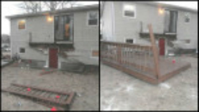 deck-collapse-collage (WPRI)_797776