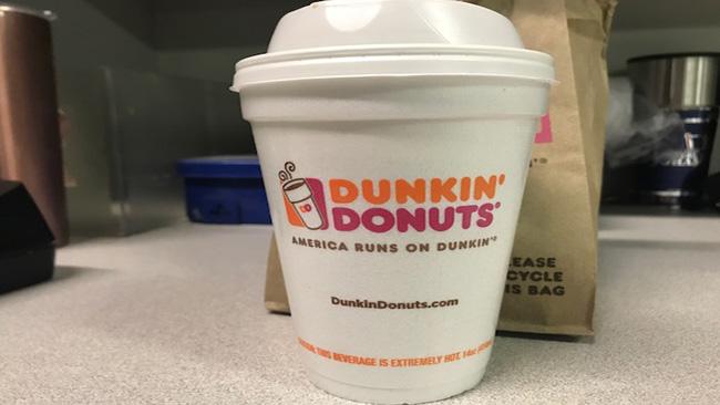 dunkin cups_794907