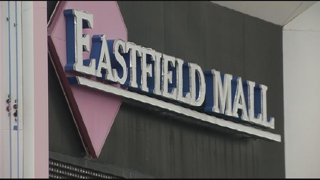 eastfield mall_809419