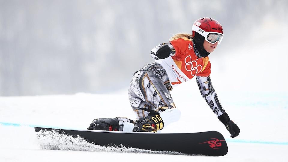 ester_ledecka_2018_olympics_gettyimages-923558754_1920_807962