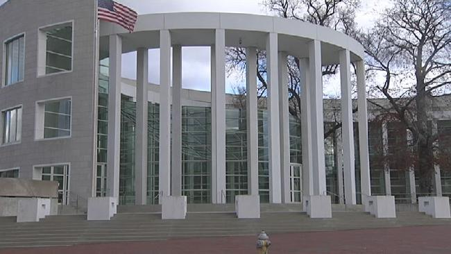federal courthouse springfield_302808
