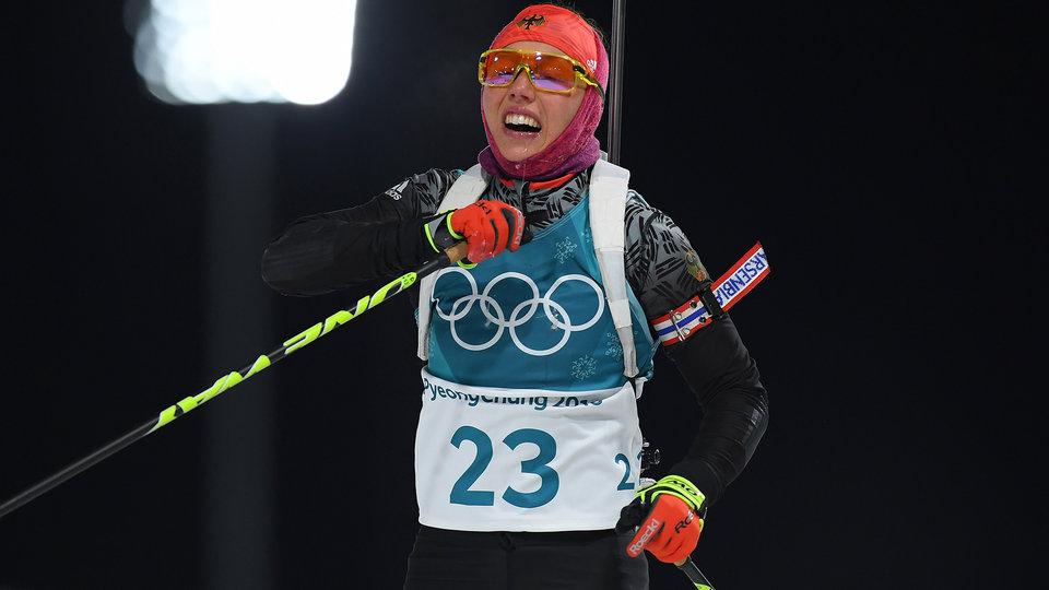 getty-laura-dahlmeier-sprint_797245