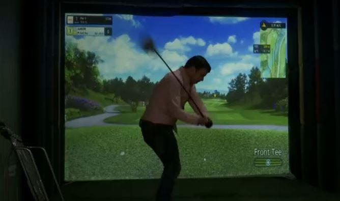 golfolympics_804115