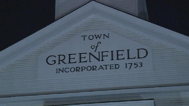 GREENFIELD CITY_765135