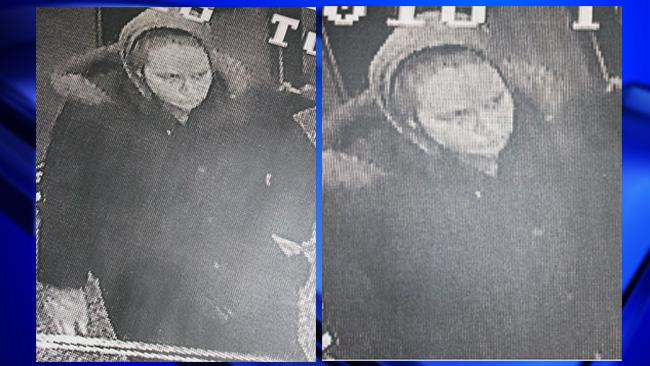 guitar theft suspect together_791684