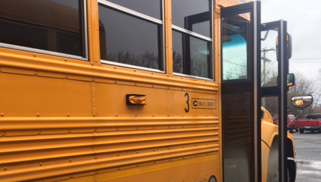 hadley-elementary-school-bus_511580