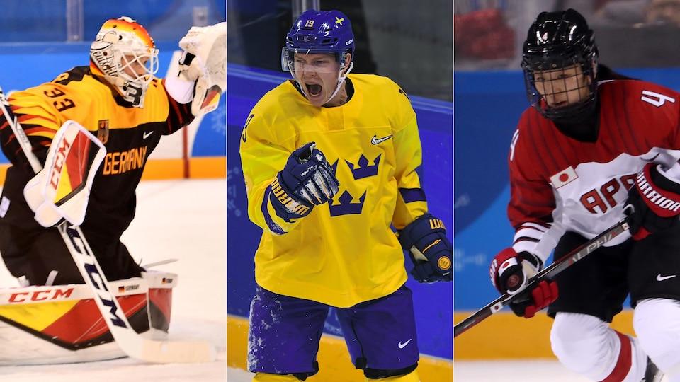 hockeys_three_stars_from_day_9_at_the_olympics_803471