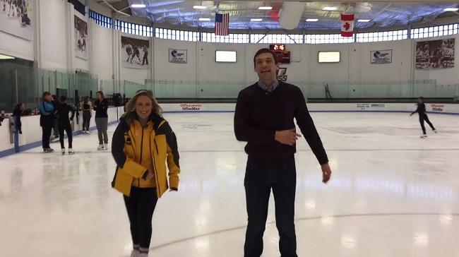ice skating_795449