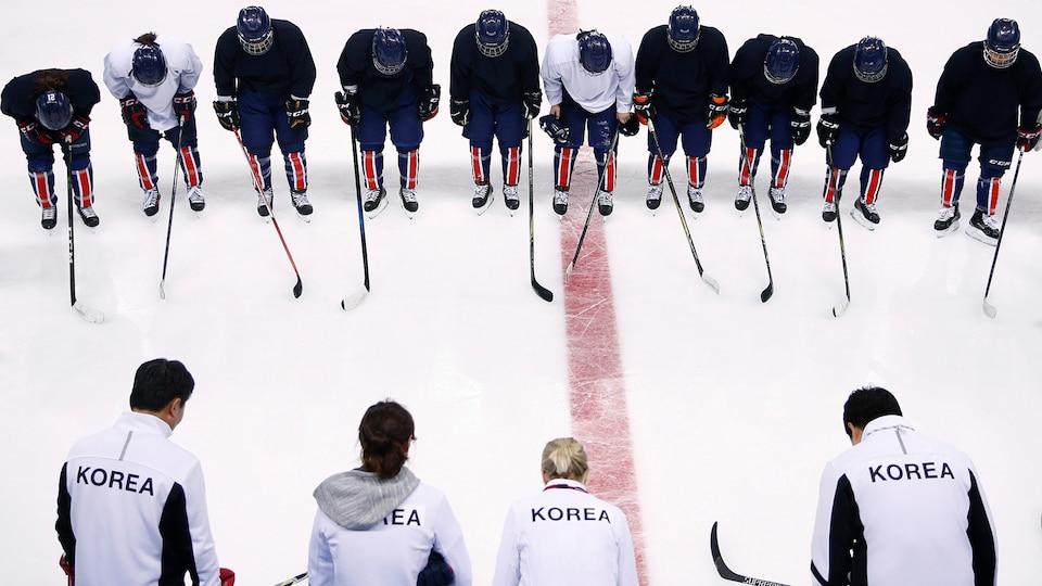korea-hockey-ap18036195041988-1024_795786