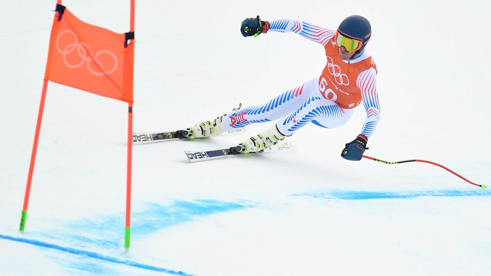 ligety_combined_798663