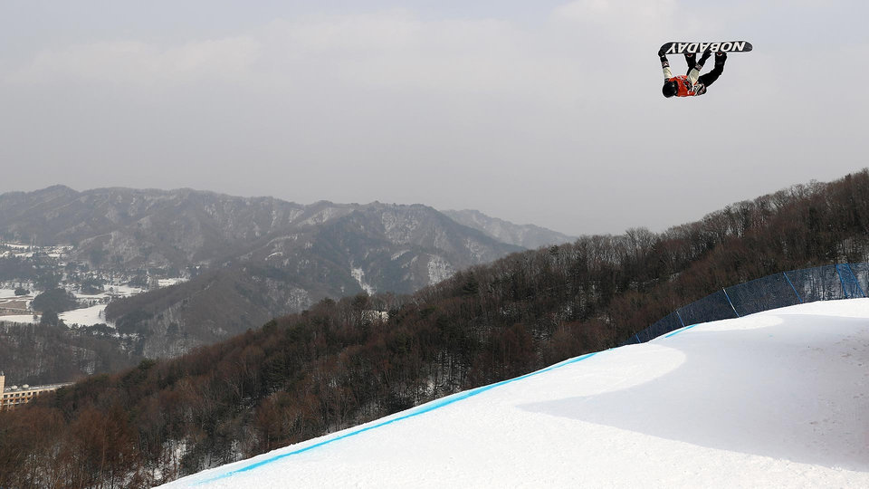 max_parrot_2018_olympics_gettyimages-916420156_1920_797148
