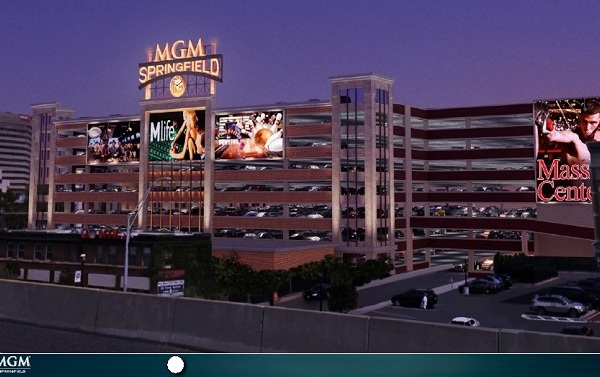 mgm sign 3_330020