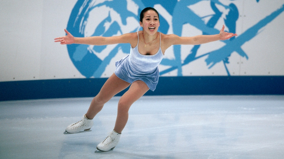 michelle-kwan-98-gettyimages-576826332-1024_795711