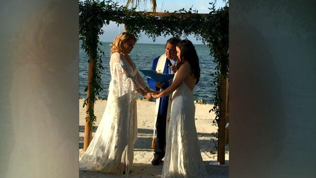 morffi-wedding_797527