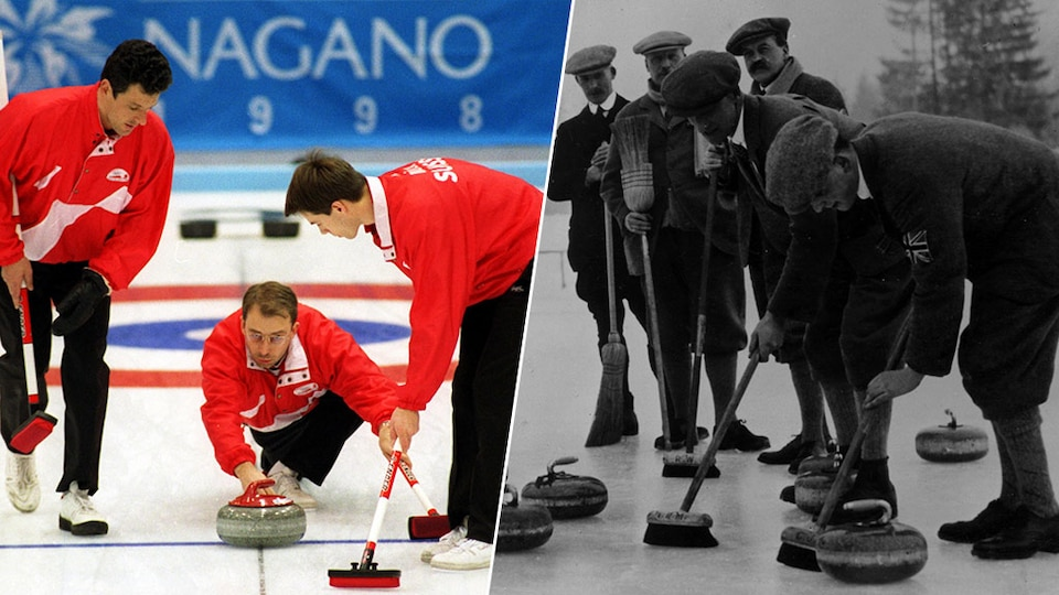 nagano-chamonix-curling_slash_795756